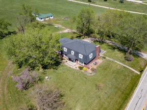 33417 Highway WW, Marceline, MO 64658