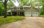 920 Timberline Road, Moberly, MO 65270