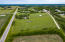 11643 W Highway 24, Clifton Hill, MO 65244