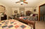 1745 County Road 2635, Moberly, MO 65270