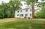 1211 Ridgemont, Moberly, MO 65270