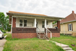 808 Concannon, Moberly, MO 65270
