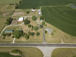 13497 Highway 11, Other, MO 64676