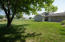 1809 S Morley, Moberly, MO 65270
