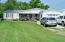 1019 Sinnock Ave., Moberly, MO 65270