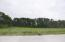 County Rd 2731, Moberly, MO 65270