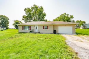 302 Bagby St., Huntsville, MO 65259