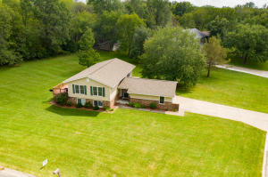 606 Homestead Dr., Moberly, MO 65270