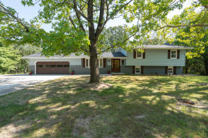 620 Brierwood Dr., Moberly, MO 65270