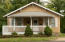 431 E Rollins St., Moberly, MO 65270