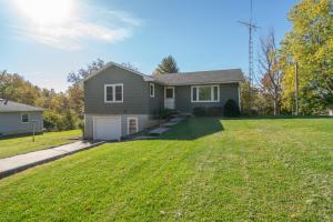 302 Breckenridge St., Brunswick, MO 65236