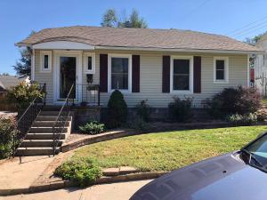 108 Lyons St., Moberly, MO 65270