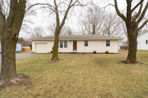 1826 S Morley, Moberly, MO 65270
