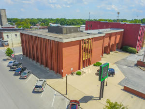 208 W Reed St., Suite 204, Moberly, MO 65270