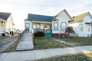 621 S Williams St., Moberly, MO 65270