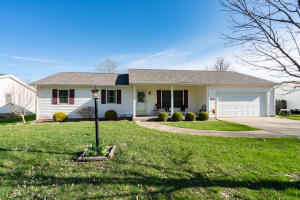 1661 Eastbrook Circle, Moberly, MO 65270