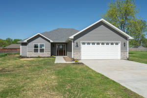 1807 S Morley St., Moberly, MO 65270