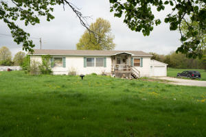 2239 County Road 2715, Moberly, MO 65270