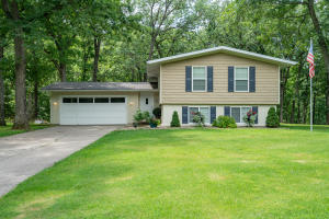 862 Homestead Dr., Moberly, MO 65270
