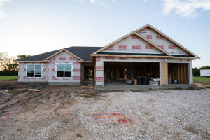 2005 Sterling Dr., Moberly, MO 65270