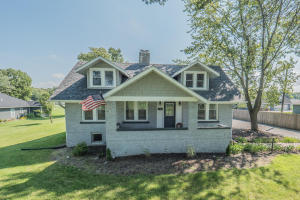 1826 6 Mile Ln, Moberly, MO 65270