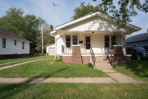 705 Gratz Brown, Moberly, MO 65270