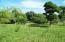 15 minutes from La Ceiba, Beachfront Prime Development, Mainland,