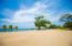 Community Beach at Lawson Rock
