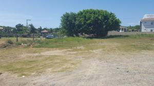 Bananarama Road, West Bay Hotel Project Lot, Roatan,