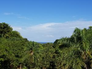 Sandy Bay, 0.21 acre Sandy Bay, Roatan,