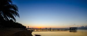 Beachfront Property!, Build Your Dream House., Roatan,