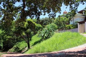 Parrot Tree Plantation, Lot 113, Roatan,