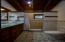 Large Bathroom with Storage