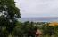 Off Lucy Point Road, Lucy Point .17 acres, Roatan,