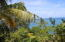 Camp Bay, Half acre w/ 50ft beach front, Roatan,