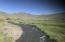 4885 Twin Bridges Creek Rd, Mackay, ID 83251