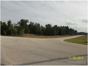 Property for sale at 0 E Golden Knights /Tico Rd, Titusville,  FL 32780