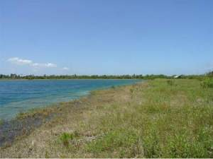 Property for sale at 2250 Pluckebaum, Cocoa,  FL 32926