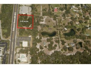 Property for sale at Palm Bay,  FL 32905