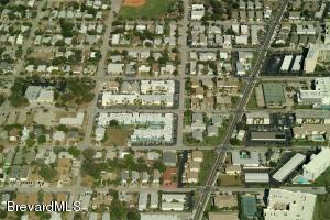 Property for sale at 306 Fillmore Avenue, Cape Canaveral,  FL 32920