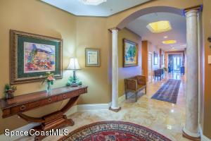 Property for sale at 93 Delannoy Avenue Unit Ph03, Cocoa,  FL 32922