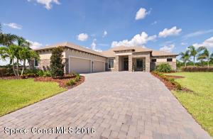 Property for sale at Tbd Deer Run & Pinto Lane, Palm Bay,  FL 32909