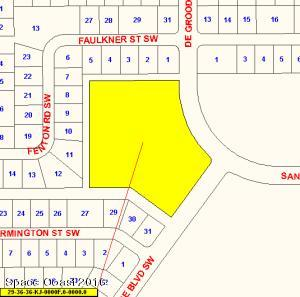Property for sale at 2960 Degroodt, Palm Bay,  FL 32908