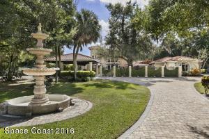 Property for sale at 28820 Shirley Shores Road, Eustis,  FL 32736