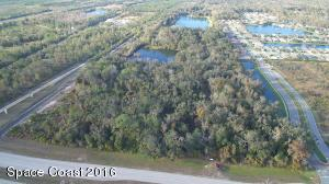Property for sale at 3247 W Indian River Boulevard, Edgewater,  FL 32132