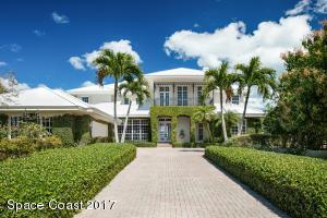 Property for sale at 10730 S Tropical Trl, Merritt Island,  FL 32952