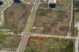 Property for sale at 5195 N Wickham Road, Melbourne,  FL 32940