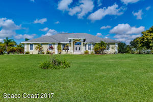 Property for sale at 100 Cavalier Street, Palm Bay,  FL 32909