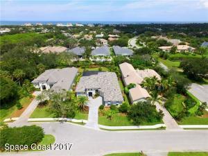 Property for sale at Indian River Shores,  FL 32963