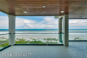 Property for sale at 950 Conn (4091 Ocean Dr) Way Unit Ph 401, Vero Beach,  FL 32963